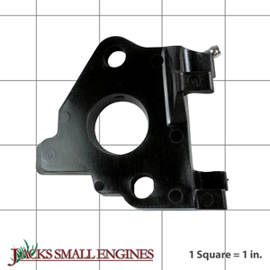 16211ZE2701 Carburetor Insulator