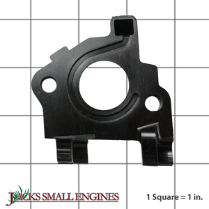 16211ZE3000 Carburetor Insulator