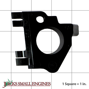 16211ZF6000 Carburetor Insulator