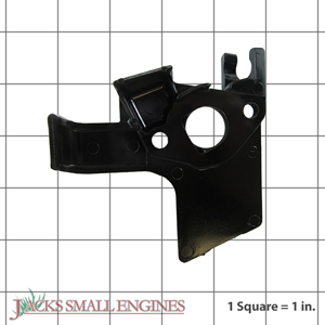16211ZL0000 Carburetor Insulator