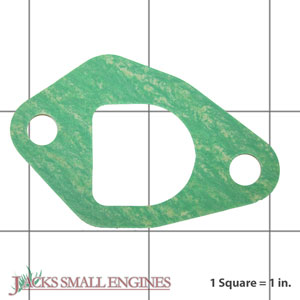 16212ZH7800 Insulator Gasket