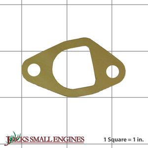 16212ZH8800 Insulator Gasket