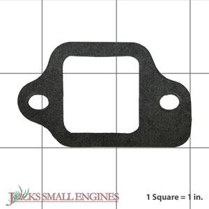 16212ZL8000 Insulator Gasket