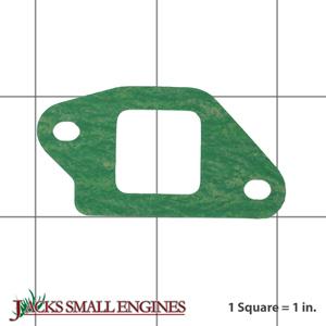 16212ZM7000 Insulator Gasket