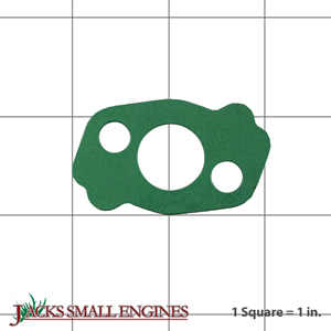 16214Z0DV01 Insulator Gasket