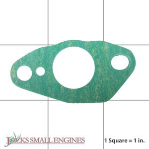 16221887800 Carburetor Gasket