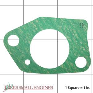 16221ZF6800 Carburetor Gasket