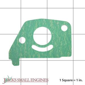16221ZG0801 Carburetor Gasket
