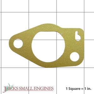 16223ZE9800 Insulator Gasket
