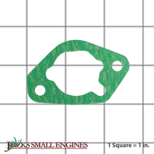 16269ZA0800 Air Cleaner Gasket