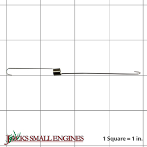 16562883010 Throttle Return Spring
