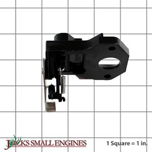 16600Z8D840 Choke Control Assembly