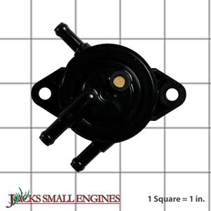 16700Z0J003 Fuel Pump