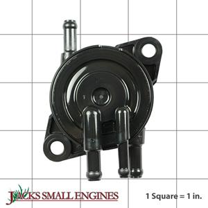 16700z6l003 Fuel Pump Embly