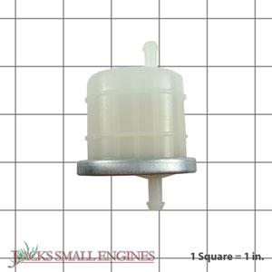 16900611024 Fuel Filter