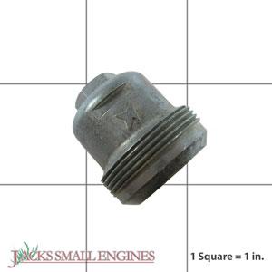 16967ZE0811 Fuel Strainer Cup