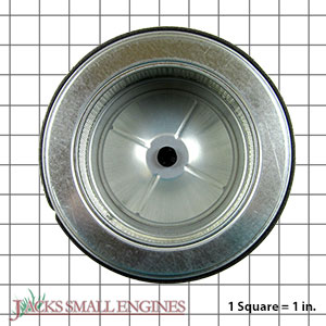 Air Filter 17210Z6L010