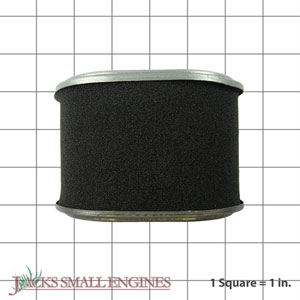 17210ZE1517 Air Cleaner Element