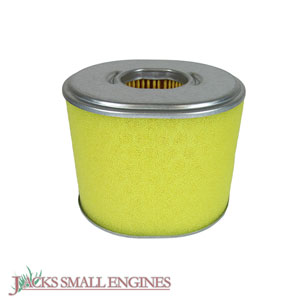 17210ZE3505 Air Cleaner Element
