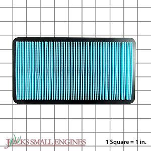 17211Z0A013 Air Filter
