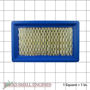 Air Cleaner Element 17211ZG9M00
