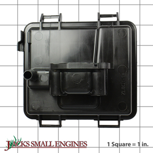 17220ZL8020 Air Cleaner Housing