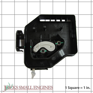 17220Z0H802 Air Cleaner Housing