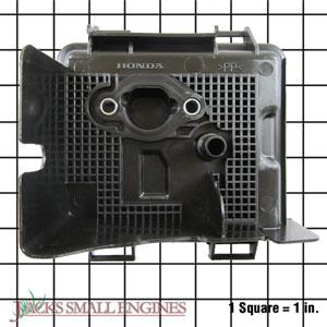17220ZM0030 Air Filter Housing