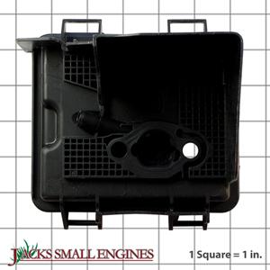 Air Cleaner Housing 17221Z8B900