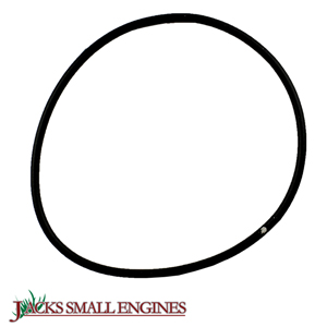 17227ZM7000 Air Cleaner Seal