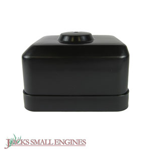 17230ZE1820 Air Cleaner Cover
