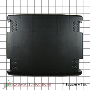 17230ZJ1841 Air Filter Cover