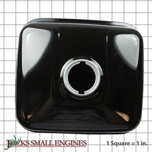 NH1 Fuel Tank 17510ZE1030ZF