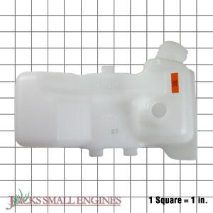 17511ZM5823 Fuel Tank