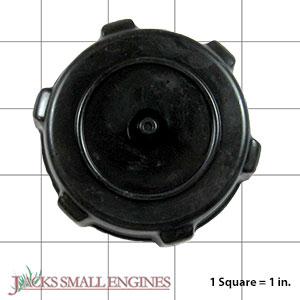 17620747030 Fuel Cap