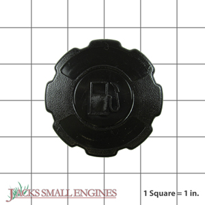 17620ZH7023 Fuel Filler Cap