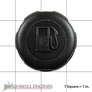 17620ZL8023 Fuel Cap