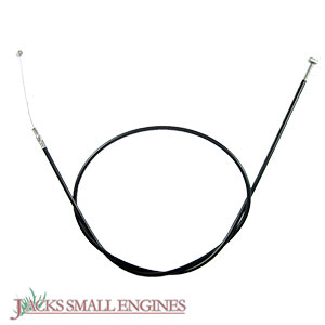 17910VL0B00 Throttle Cable