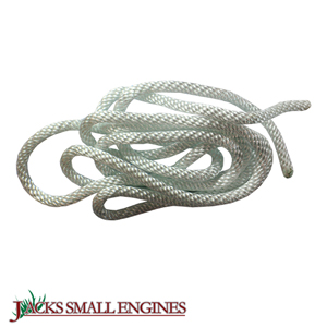 28462ZE2W11 ROPE, RECOIL STARTER