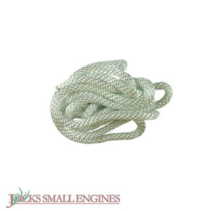 28462ZE3W01 Recoil Starter Rope