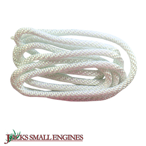 28462ZH8003 Recoil Starter Rope
