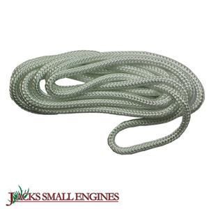 28462ZL8003 Starter Rope