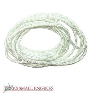 28462ZL8631 Recoil Starter Rope