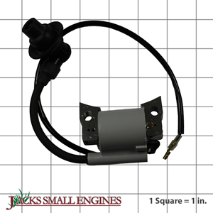 30500Z07023 Ignition Coil Assembly