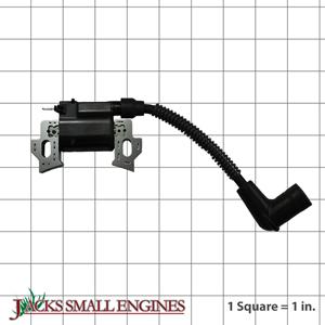 30500Z0J004 Ignition Coil Assembly
