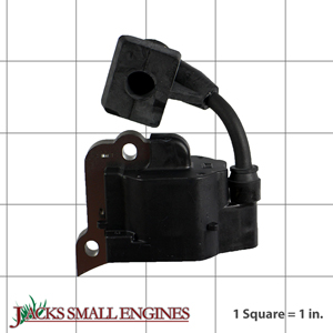 30500Z3E013 Ignition Coil Assembly