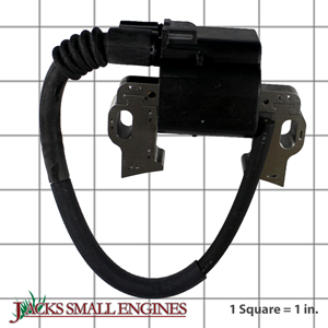 30500Z5T003 Ignition Coil Assembly