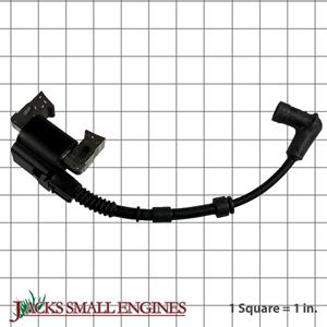 Z L on Honda Gx630 Engine Part Diagrams