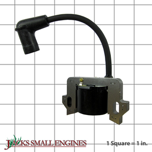 30500ZL8014 Ignition Coil Assembly