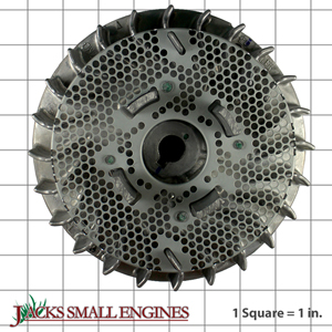 31105ZM0000 Flywheel